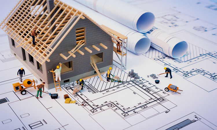 Myth Busting The Construction Business